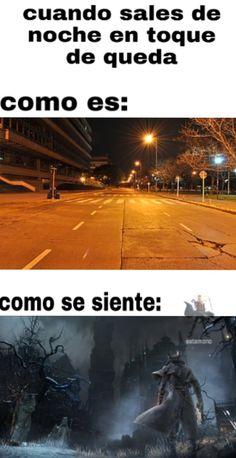Best Memes, Dankest Memes, Mexican Memes, Funny Internet Memes, Spanish Memes, Cartoon Jokes, N21, Dark Souls, Otaku Anime