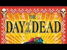 Day of the Dead (El Dia de los Muertos) - FULL MOVIE FREE - George Anton - Watch Free Full Movies Online: SUBSCRIBE to Anton Pictures Movie Channel: http://www.youtube.com/playlist?list=PLF435D6FFBD0302B3 Keep scrolling and REPIN your favorite film to watch later from BOARD: http://pinterest.com/antonpictures/watch-full-movies-for-free/ Celebrate Day of the Dead (El Dia de los Muertos) through the eyes of dancers, artists and historians passionate about the most revered Hispanic ...