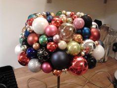 kerstballenlamp-kleur