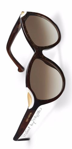 9de062066970 Regilla ⚜ Una Fiorentina in California Optical Glasses