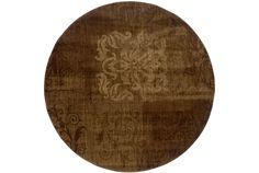 OrientalWeaversRugs-Allure-Brown-Beige-060B1