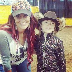 GypsySoule® Fallon Taylor, Cowgirl Style, Cowboy Hats, Gypsy, Clothing, Fashion, Outfits, Moda, Fashion Styles