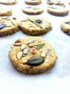 Trendy Ideas For Healthy Recipes Low Carb Dessert Healthy Low Carb Recipes, Low Carb Desserts, Raw Food Recipes, Healthy Cooking, Snack Recipes, Cooking Recipes, Dessert Recipes, Vegan Kitchen, Kitchen Recipes