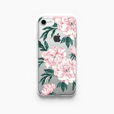 Margarita clear case protects your phone from daily wear and tear while creating an interesting look. - Made of clear and flexible TPU rubber silicone - Covers all sides for scratch and bump protection - Raised front edges for screen protection - Printed using the latest UV printing