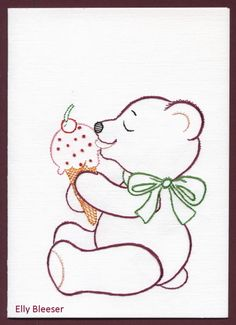 Nursery Patterns, Pin Card, Paper Embroidery, Kids Cards, Baby Kids, Cartoons, Snoopy, Stitch, Children