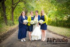 Bridal bouquet - vendela roses, light green lisianthus, scabiosa pods, and dusty miller . Flowers by Allison Enzenbacher https://www.facebook.com/weddingflowersbyallison Photo by ATP Studio LLC https://www.facebook.com/ATPstudiollc