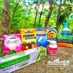 Whatsapp for info and orders Herbal Toothpaste, Heath Care, Online Business Opportunities, Acide Aminé, Global Business, Wow Products, How To Stay Healthy, Whitening, Cleanse