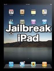 TheJailbreakShop offers a reliable and safe way to unlock the power of your iphone and all other idevices. No harm in giving it a look.