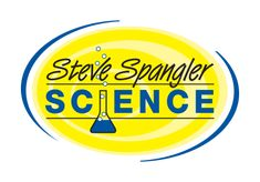 Steve Spangler Science | Experiments - Science Toys - Classroom Kits