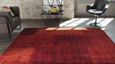 ... tapis contemporain vintage gris tapis contemporain vintage gris tapis