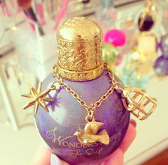 My favorite perfume forever!
