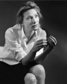 BruceWeber49.jpg (Cate Blanchett)