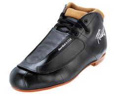 Riedell 965 (Boot Only) Standard or Redline™, $399.00