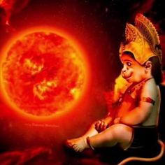"Tu Antaryami, Sabka Swami Tere Charno Mein Chaaro Dhaam : : 🔱🕉 @trikaaldarshi_mahadev 🕉🔱 : . 🌸🌺 mahadev 🌺🌸 : . ➡️CHECKOUT OUR POSTS : .…"" • Jun 10, 2020 at 5:29am UT Lord Shiva Statue, Lord Shiva Pics, Lord Shiva Hd Images, Krishna Statue, Lord Shiva Family, Hanuman Images Hd, Ganesh Lord, Hanuman Chalisa Song, Hanuman Chalisa Video"