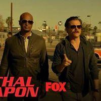 Lethal Weapon Season 2 Episode 17 s02e17  [2018] Full Episode Stream Online, Lethal Weapon, Season 2, Wayfarer, Ray Bans, Mens Sunglasses, Style, Fashion, Swag