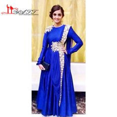 Find More Prom Dresses Information about Dubai Abaya Modest Long Sleeves With Golden Embroidery Maxi Prom Evening Dress Arabic Vestidos De Fiesta Formal Party Dresses,High Quality sleeve post,China sleeve patch Suppliers, Cheap abaya dubai from S. Dream Dreses Co,Ltd on Aliexpress.com