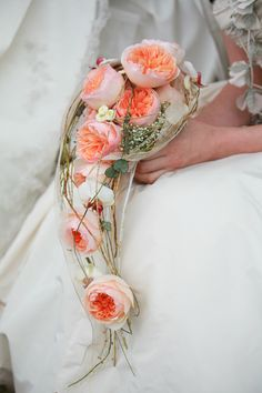 #hengravehall #wedding #bouquets #flowers #hengrave #bride