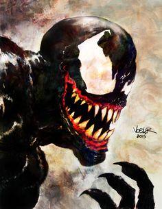 31 Days of Halloween Drawings_Day 19 by RYANVOGLER.deviantart.com on @DeviantArt