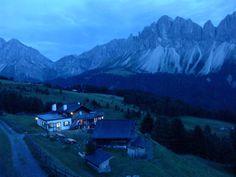Bressanone (Brixen) - South Tyrol - Italy