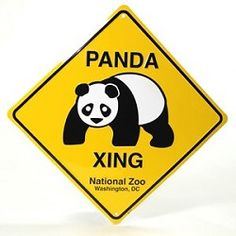animal crossing signs - Bing Images