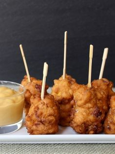 Make game day even more enjoyable with these 28 Superbowl snack ideas! | BuzzFeed