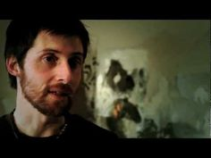 Jean-François Provost - Peintre - YouTube