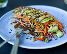 The Gate – Vegetarian Restaurant