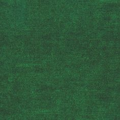 Salsa Velvet Fabric A luxurious plain velvet in grass green.