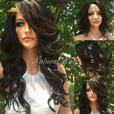 79.50$  Buy here - http://ali1o7.worldwells.pw/go.php?t=32784155946 - Peruvian Full Lace Wigs Human Hair With Baby Hair Full Lace Human Hair Wigs For Black Women Body Wave Lace Front Human Hair Wigs