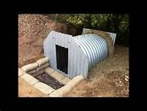 make a tornado shelter from a shipping container - Yahoo Image Search Results