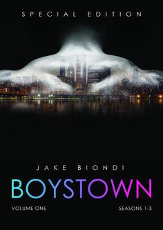Book Series, Season 1, Author, Books, Movie Posters, Movies, Libros, Films, Book