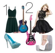 """Which onde would you use?"" by sahrinaerobson24 ❤ liked on Polyvore"
