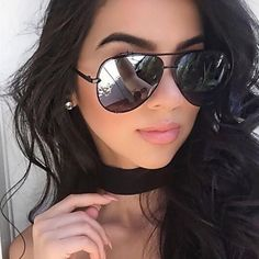 acd89eb284 Buy Sunglasses Women 2017 Mirror Driving Men Luxury Brand Sunglasses Points Sun  Glasses Shades Lunette Femme Glases at Wish - Shopping Made Fun