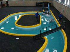racehorse-swimming pool                                                                                                                                                                                 More