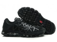 Cheap Women's Nike Air Max 2011 Shoes All Black 2011 Shoes For Sale from official Nike Shop. Nike Air Max 2011, Nike Max, New Nike Air, Nike Air Max For Women, Nike Women, Nike Basketball Shoes, Nike Shoes, Air Max Sneakers, Sneakers Nike