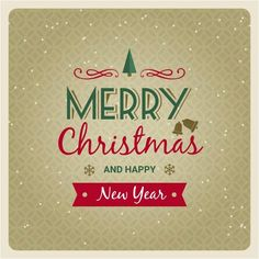 free vector Merry Christmas & Happy new year 2017 Background http://www.cgvector.com/free-vector-merry-christmas-happy-new-year-2017-background-9/ #Abstract, #Art, #Background, #Backgrounds, #Ball, #Banner, #Bauble, #Bola, #Bow, #Bright, #Candy, #Card, #Celebration, #Christmas, #ChristmasBackground, #ChristmasBackgrounds, #ChristmasBall, #ChristmasBalls, #ChristmasDecoration, #ChristmasDecorations, #ChristmasGreetings, #ChristmasPresent, #ChristmasPresents, #ChristmasTreeBa