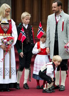 danish national costumes - Google Search