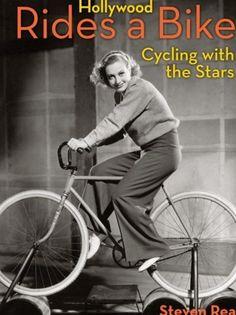 Google Image Result for http://www.hollywoodreporter.com/sites/default/files/2012/03/hollywood_rides_a_bike.jpg