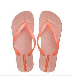 4991e08c61348b Women s Brand New Summer Flip Flop. Nike SandalsSummer SandalsBeach  DrawingDrawing QuotesCheap ...