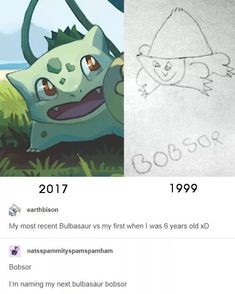 The Best 26 Funny Pictures Of 2019 Mega Pokemon, Pokemon Funny, Pokemon Memes, Pokemon In Real Life, Pokemon Fusion, Pokemon Cards, Stupid Funny, Funny Jokes, Funny Stuff