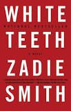 https://books.google.com/books/about/White_Teeth.html?id=zZFlmid0HOYC&source=kp_cover
