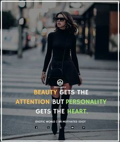 In this post we are included best attitude quotes for girls. Attitude status for girls, attitude captions for girls, girls dp photos with no face. Tough Girl Quotes, Babe Quotes, Girly Quotes, Woman Quotes, Sunset Quotes, Random Quotes, Queen Quotes, Poetry Quotes, Hindi Quotes