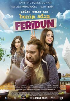Benim Adım Feridun Full İzle - http://www.yerlifilmiizle.net/benim-adim-feridun-full-izle/