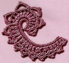 paisley-crochet-motif-2