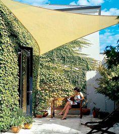gardens-backyard-shade-half.jpg