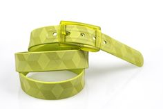 New line #Fashion Belts Tie-Ups! #MustHave #Summer 2016 #Cube!