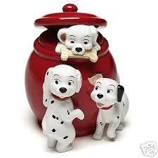 Image result for cookie jars