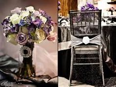 Image Search Results for purple wedding