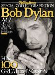 Rolling Stone Special: Bob Dylan For Ben