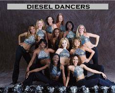 ABA dance teams | Dance Teams | sports-dance-team-consulting